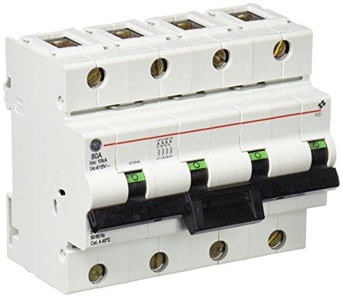 general-electric-671546-interrupteur-magnetothermique