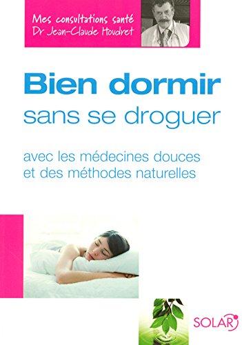 Bien dormir sans se droguer
