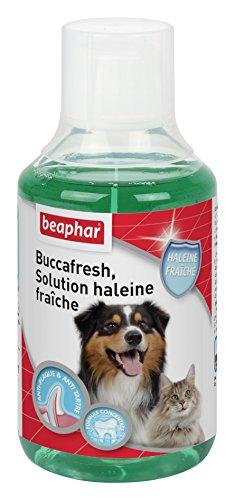 beaphar-buccafresh-solution-haleine-fraiche-hygiene-bucco-dentaire-chien-et-chat-250-ml