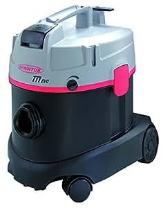 Sprintus t11 evo aspirateur eau et poussière avec accessoires