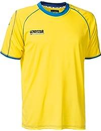Derbystar Uni - Camiseta de equipación