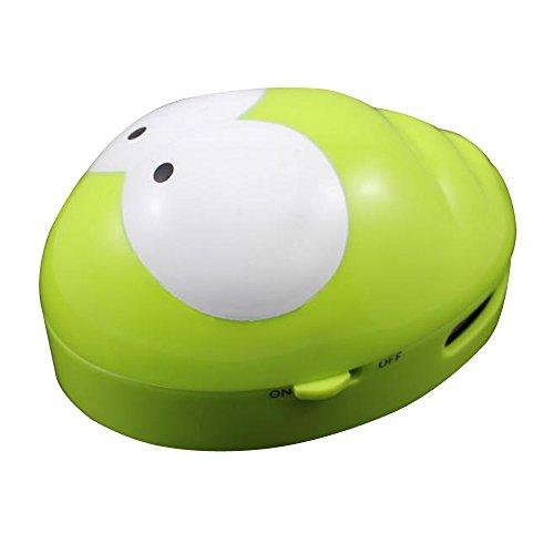 portatile-mini-aspirapolvere-da-tavolo-guizen-bruco-designed-tavolo-tastiera-angolo-aspirapolvere-po