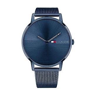 Tommy Hilfiger Damas Tommy Hilfiger Reloj 1781971