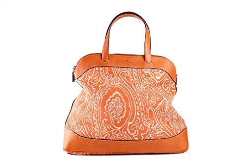 etro-milano-bag-women-calfskin-orange