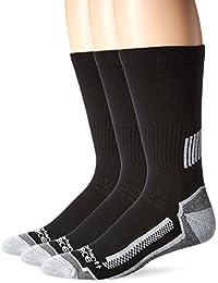 Carhartt Carhartt Force® Performance Work Crew Sock (1x3er Pack) A422-3