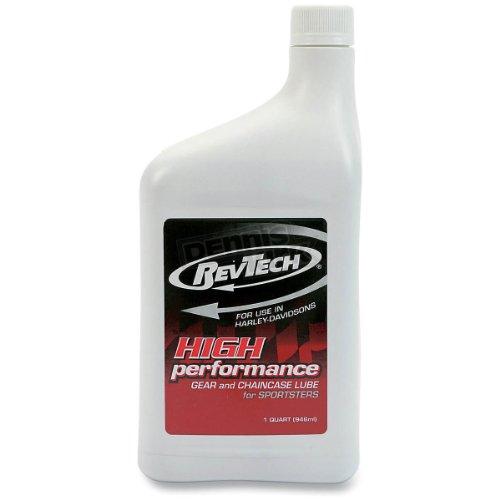 revtech-lubrifiant-dengrenage-et-chaines-haute-performance-pour-harley-davidson-sportster-1971-apres