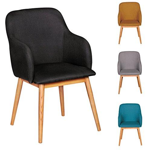 lounge sessel madison bestseller shop f r m bel und einrichtungen. Black Bedroom Furniture Sets. Home Design Ideas