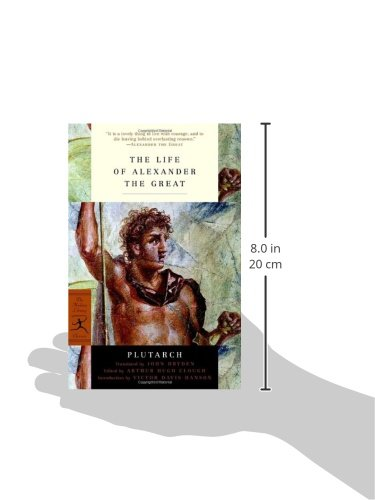 the tragedy in the life of alexander the great Alexander the great ἀλέξανδρος ὁ μέγας, aléxandros ho this the tragedy in the life of alexander the great is a little hard overview of the first pages of espn magazine to.