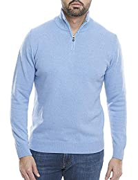 53a92833c882 Amazon.fr   cachemire - Homme   Vêtements