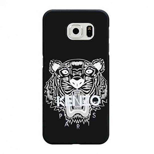 silicone-tpu-etui-coque-paris-kenzo-telephone-shell-classical-tiger-painted-brand-logo-paris-kenzo-c