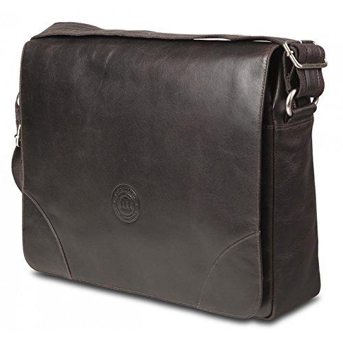 dbramante1928-christiansborg-messenger-bag-for-16-inch-laptop-hunter-dark