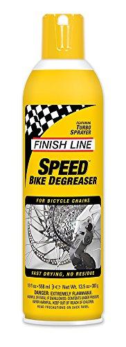 desengrasante-spray-finish-line-speed-clean-558-mls