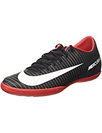Nike Mercurialx Victory Vi Ic, Chaussures de Football Homme