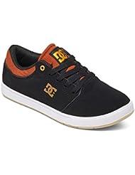 DC shoes Crisis B