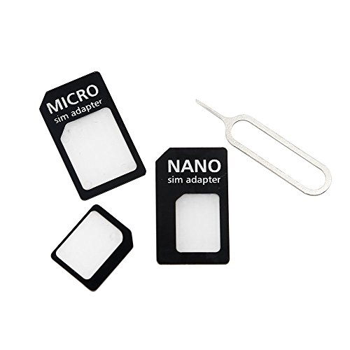 2-pack-storite-sim-card-adapter-4-in-1-nano-micro-standard-sim-card-adapter-kit-converter-with-sande