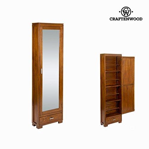 zapatero-con-puerta-de-espejo-coleccion-serious-line-by-craften-wood