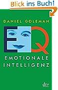 EQ Emotionale