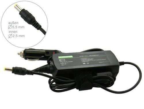 16v-45a-72w-notebook-auto-adaptateur-chargeur-de-voiture-allume-cigare-pour-pc-portable-ibm-thinkpad