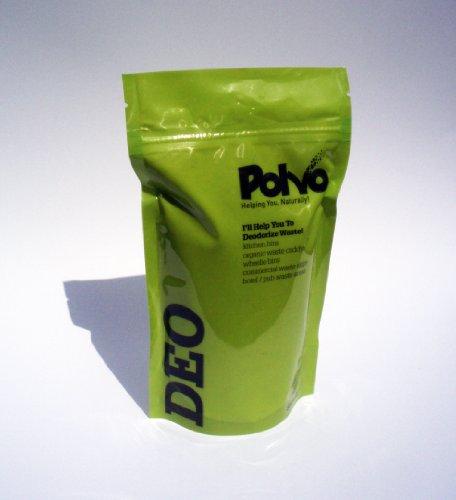 polvo-deo-familie-freundlicher-desodorierenden-puder-fur-organische-abfalle-waste-food-caddys-aussen
