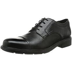 Geox U Dublin C - Zapatillas para hombre