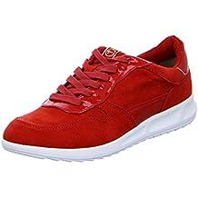 Suchergebnis auf für: Tamaris Sneakers rot 41