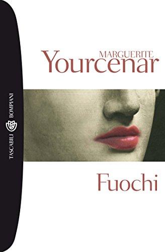 Fuochi (I grandi tascabili)