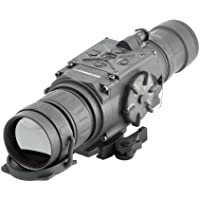 Armasight Apollo 324 (60 Hz) Thermal Imaging Clip-on System, FLIR Tau 2 - 324x256 (25 micron) 60Hz Core, 42mm Lens by Armasight