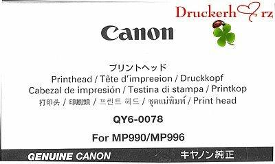 canon-print-head-qy6-0078-000