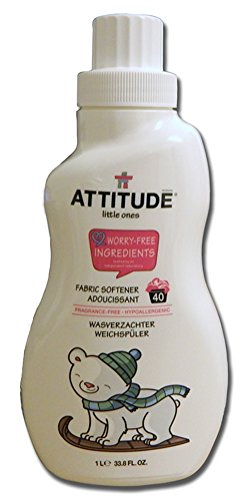 attitude-little-ones-fabric-softener-fragrance-free-1l
