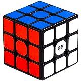 D ETERNAL QiYi Sail W 5.6cm 3x3x3 High Speed Puzzle Cube