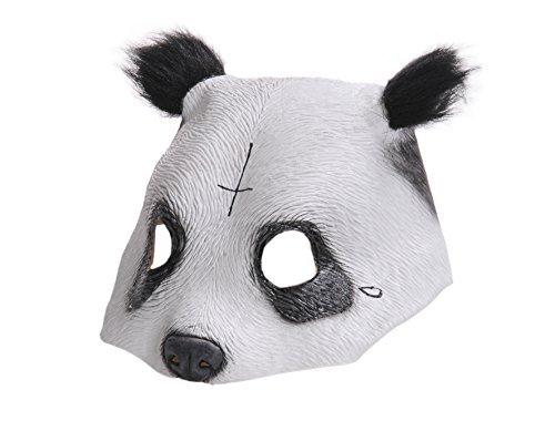 s (Wolf-masken Für Kinder)