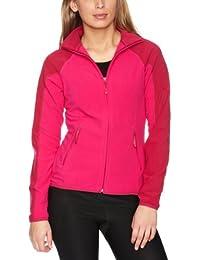 Berghaus Women's Spectrum Micro Full Zip Jacket