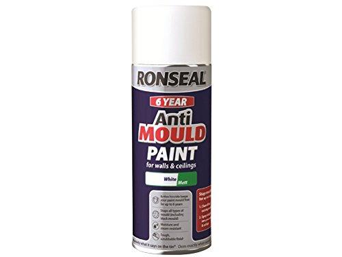 ronseal-qdamawm-400-ml-6-year-anti-mould-aerosol-matt-finish-paint-white