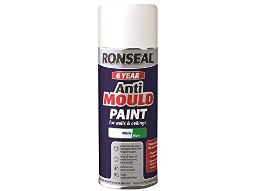 ronseal-qdamawm-400-ml-6-ano-antimoho-aerosol-pintura-acabado-mate-color-blanco