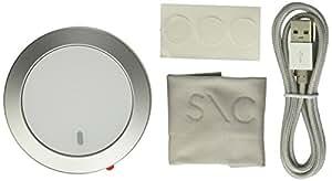 Nuimo - Smart Home Controller (für Sonos, Philips Hue und mehr)