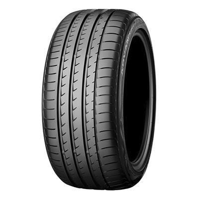 Kit 2 pz pneumatici gomme yokohama advan sport v105 245/40zr18 97y tl estivi