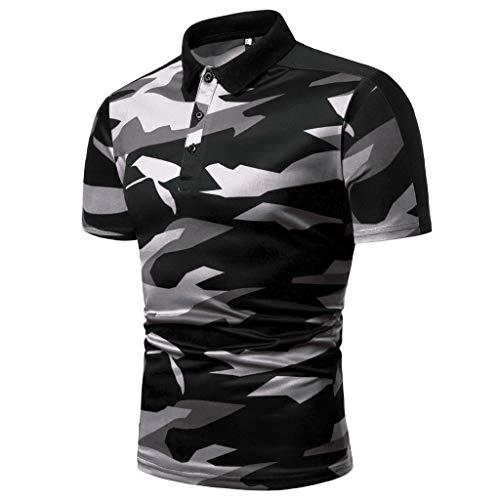 Chemise marque zara Les meilleurs de Novembre 2019 Zaveo