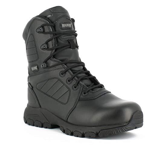 Magnum Chaussures/Rangers LYNX 8.0 cuir