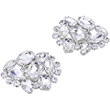 Amazon.it  accessori sposa a8a2e8eb3c9
