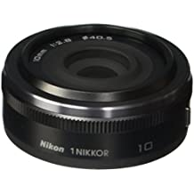 Objetivo para Nikon F enfoque autom/ático, distancia focal 12-28 mm, di/ámetro: 77 mm Tokina TKATX1228DXN