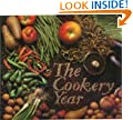 The Cookery Year (Reader's Digest)