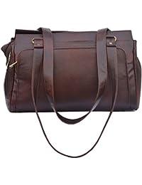 3a72f87cf062 Women's Top-Handle Bags priced ₹1,000 - ₹2,500: Buy Women's Top ...