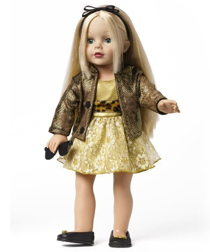 madame-alexander-isaac-mizrahi-loves-glamour-in-lace-18-dolls-by-madame-alexander