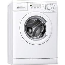 Bauknecht WA Champion 64 Waschmaschine FL