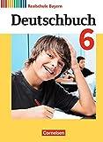ISBN 3060673454