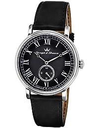 Reloj YONGER&BRESSON para Hombre HCC 077/AS01