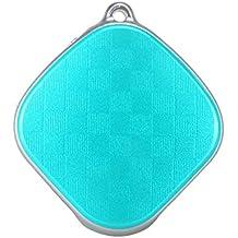 Mini A9 GPS grapadora collar SOS Llamada remoto voz Monitor GPS WIFI lbs tiempo real de seguimiento para niños Old Hombre