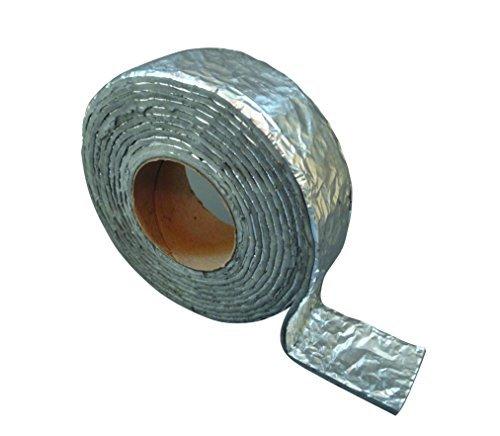 stormguard-05sr73845m-45-m-x-50-mm-foil-foam-self-adhesive-insulation-tape-by-stormguard