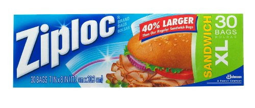 ziploc-sacs-a-sandwich-avec-fermeture-glissiere-taille-extra-grande-30-paquet-12-paquets