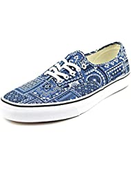 Vans Authentic Cher Bagages sUTF